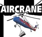 aircrane.com